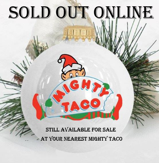 ornament_sold out.jpg